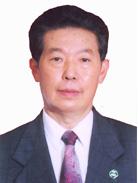 江崇元简介